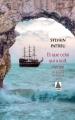 Couverture Et que celui qui a soif, vienne : un roman de pirates Editions Babel 2017