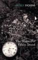 Couverture Le Mystère d'Edwin Drood Editions Vintage (Classics) 2009