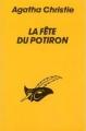 Couverture La fête du potiron / Le crime d'halloween Editions Le Masque 1984