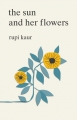 Couverture Le soleil et ses fleurs Editions Andrews McMeel Publishing 2017