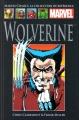 Couverture Wolverine Editions Hachette 2014