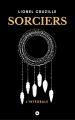 Couverture Sorciers, intégrale Editions Numeriklivres 2017