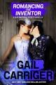 Couverture Romancing the Inventor Editions Autoédité 2016