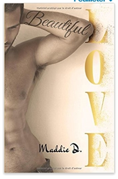 Couverture Beautiful love