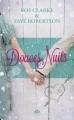 Couverture Douces nuits Editions Milady (Romance) 2014