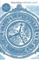 Couverture A la croisée des mondes, tome 1 : Les royaumes du nord Editions Scholastic 2015