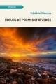 Couverture Recueil de poèmes et rêveries Editions Atramenta 2012