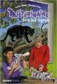 Couverture Vétérinaire chez les tigres Editions Rageot (Poche) 2007
