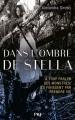Couverture Dans l'ombre de Stella Editions Pocket (Jeunes adultes) 2017