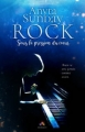 Couverture Rock Editions MxM Bookmark (Young adult) 2017