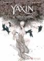 Couverture Yaxin : Le faune Gabriel, tome 1 : Canto I Editions Soleil (Métamorphose) 2010