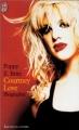 Couverture Courtney Love Editions J'ai Lu (Biographie) 2001