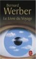 Couverture Le livre du voyage Editions Le Livre de Poche 2007