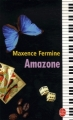 Couverture Amazone Editions Le Livre de Poche 2006
