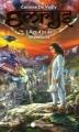 Couverture Emrys / Les mondes oubliés, tome 2 : L'âge d'or de Shamballa Editions Les Intouchables 2010