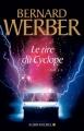 Couverture Le rire du cyclope Editions Albin Michel 2010