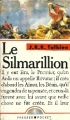 Couverture Le Silmarillion Editions Presses Pocket 1984