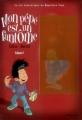 Couverture Mon pépé est un fantôme, tome 1 Editions Dupuis 2008