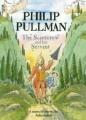Couverture L'Epouvantail et son valet Editions Doubleday (Children's Books) 2004