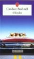 Couverture 4 blondes Editions Le Livre de Poche 2003