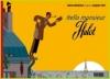 Couverture Hello, monsieur Hulot Editions du Rouergue 2010