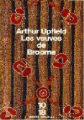Couverture Les veuves de Broome Editions 10/18 (Grands détectives) 1995