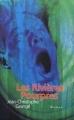 Couverture Les Rivières pourpres Editions France Loisirs 1998