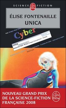 Couverture Unica