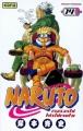 Couverture Naruto, tome 14 Editions Kana (Shônen) 2004