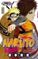 Couverture Naruto, tome 29 Editions Kana (Shônen) 2007