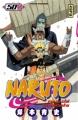 Couverture Naruto, tome 50 Editions Kana (Shônen) 2010