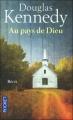 Couverture Au pays de dieu Editions Pocket 2006
