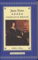 Couverture Jane Eyre Editions Collector's Library 2009