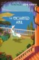 Couverture Avril enchanté Editions Vintage (Classics) 2015