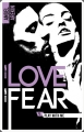 Couverture No love no fear, tome 1 : Play with me Editions Hachette (Black moon - Romance) 2017