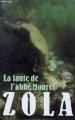 Couverture La faute de l'abbé Mouret Editions France Loisirs 1990
