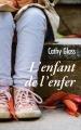 Couverture L'enfant de l'enfer Editions France loisirs 2017