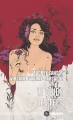 Couverture Le guide des fées : Regards sur la femme Editions ActuSF (Hélios) 2017