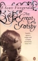 Couverture Gatsby le magnifique / Gatsby Editions Penguin books (Classics) 2006