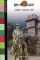 Couverture Sabots dans la nuit Editions Bayard (Poche) 2008