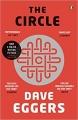 Couverture Le cercle Editions Penguin books (Fiction) 2014