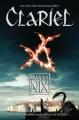 Couverture L'Ancien Royaume, tome 4 : Clariel Editions HarperCollins 2014