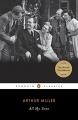 Couverture Ils étaient tous mes fils Editions Penguin books (Classics) 2015