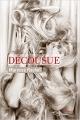 Couverture Décousue Editions L'ivre-book 2016