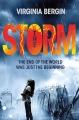 Couverture H2O, tome 2 : Après l'apocalypse Editions Macmillan 2015