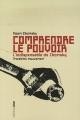 Couverture Comprendre le pouvoir, tome 3 : Troisième mouvement Editions Aden (Petite bibliothèque) 2006