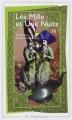 Couverture Les mille et une nuits, tome 3 Editions Flammarion (Littérature étrangère) 2004