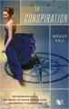 Couverture La conspiration, tome 1 Editions Robert Laffont (R) 2015