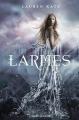 Couverture Larmes, tome 1 Editions Bayard (Jeunesse) 2014
