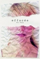Couverture Effacée, tome 1 Editions de la Martinière (Jeunesse) 2013